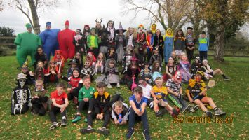 Halloween-2018-and-cross-country-015