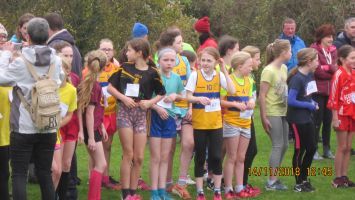 Halloween-2018-and-cross-country-032