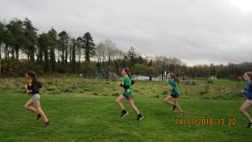 Halloween-2018-and-cross-country-038