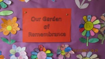 0027 garden of remembrance 2017 001