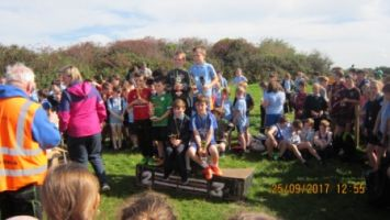 Cross country cooraclare 2017 001