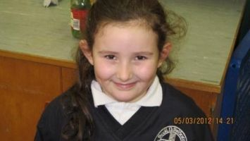 First holy communion class pictures 2012 009