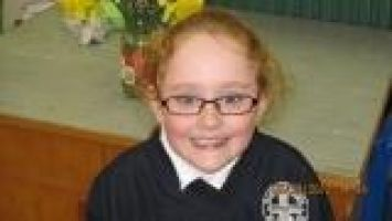 First holy communion class pictures 2012 020