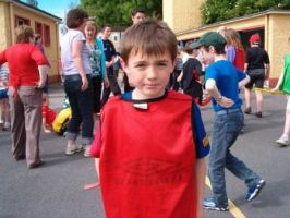 Sports day 09 008